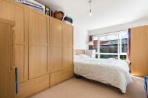 Flat for sale in Thornton Heath, CR7