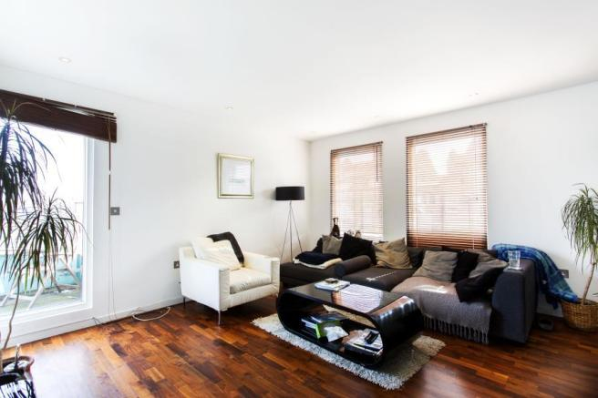 2 bedroom apartment to rent in blueprint apartments balham grove let agreed malvernweather Choice Image