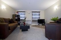 3 bed Apartment to rent in Mandrake road SW17