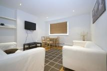 Apartment to rent in Tooting High street SW17