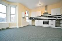 4 bedroom Flat to rent in Childebert Road, London...