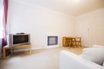 1 bed Apartment to rent in Leigham Court Road...