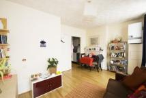 Apartment to rent in Balham High Road, London...