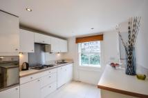 Apartment to rent in Medora Road, London, SW2