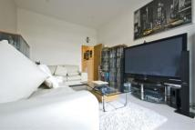 2 bed Apartment to rent in Tooting High street SW17
