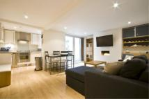 2 bed Apartment in Blueprint apartments SW12