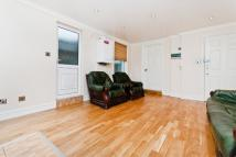 Apartment to rent in Clapham High street SW4