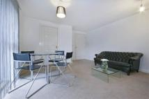 Balham Hill Apartment to rent