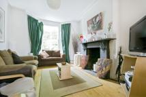 4 bed Apartment in Park Hill, London, SW4