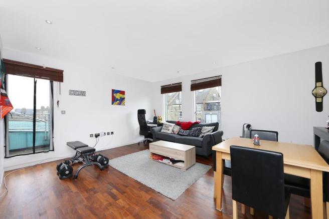 2 bedroom apartment to rent in blueprint apartments balham sw12 sw12 let agreed malvernweather Image collections