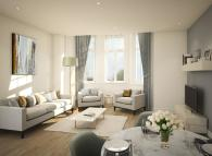 new Apartment for sale in Harrow Road, London, W9