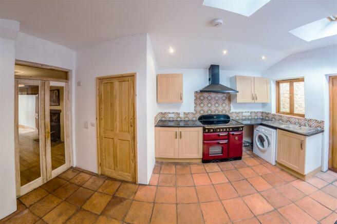 Kitchen wbs.jpg