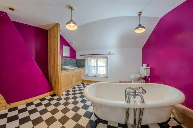 Bathroom wbs.jpg