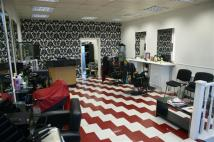 Commercial Property to rent in Norwood Road, London
