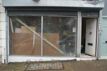 Commercial Property in Gipsy Hill, London