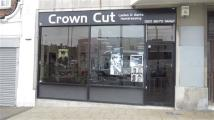 Commercial Property to rent in Crownpoint Parade...