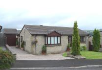 3 bed Bungalow for sale in Yeardsley Green...