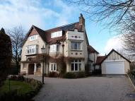 7 bed Detached home for sale in Bishops Lane, Buxton