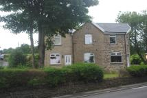 4 bed Detached house for sale in Buxton Road...