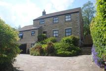 4 bedroom Detached property in Maynestone Road, Chinley