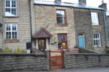2 bed Terraced property for sale in Cross Keys Row...
