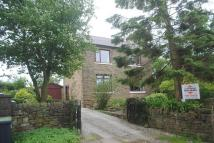 3 bed Detached house for sale in Bings Road, Whaley Bridge