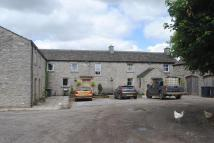 8 bed house in Hernstone Lane, Nr Buxton