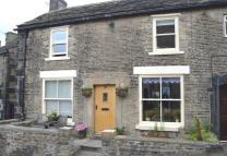 3 bedroom End of Terrace house in Church Street, Hayfield