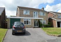 Low Meadow Detached property for sale