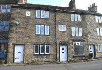 4 bedroom Terraced house in Kinder Road, Hayfield