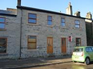 3 bed End of Terrace property for sale in Bridgemont, Whaley Bridge