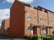 4 bedroom Town House to rent in Congreve Way...