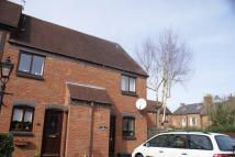 2 bedroom Mews to rent in New Street...