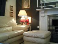 Duplex to rent in Tredington Park, Hatton...