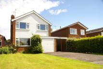 3 bed Detached home in St. Marys Road...