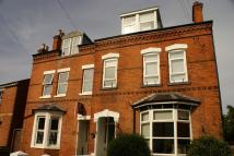 Apartment to rent in Evesham Place...