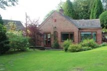 3 bedroom Detached Bungalow to rent in Park Lane, Great Alne...