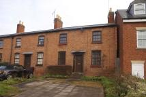 3 bedroom End of Terrace property to rent in Birmingham Road...
