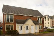 1 bed Apartment to rent in Cordelia Close...