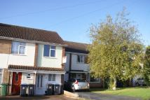 house to rent in Lea Close...