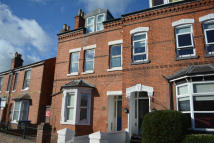 Apartment to rent in Flat 2, 8 Evesham Place...