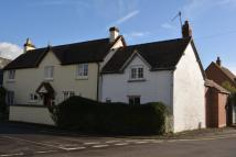 Village Street Cottage to rent