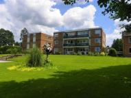 2 bed Flat to rent in Avonhurst, Dark Lane...