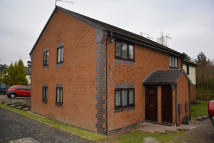 51 CHEPSTOW CLOSE Apartment to rent