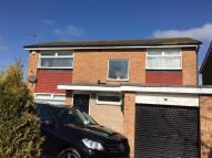 4 bed Detached home to rent in Maidstone Drive...