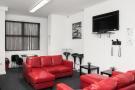 lounge