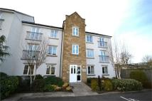 2 bedroom Ground Flat for sale in 38 Low Road Close...