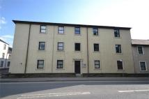 Apartment for sale in 15 Horsman Court...