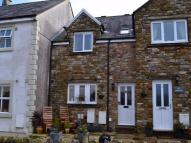 2 bedroom Terraced house for sale in 9 Fletchers Croft...