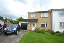4 bed semi detached home in 29 Mayo Park...